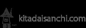 logo_ktd_web2