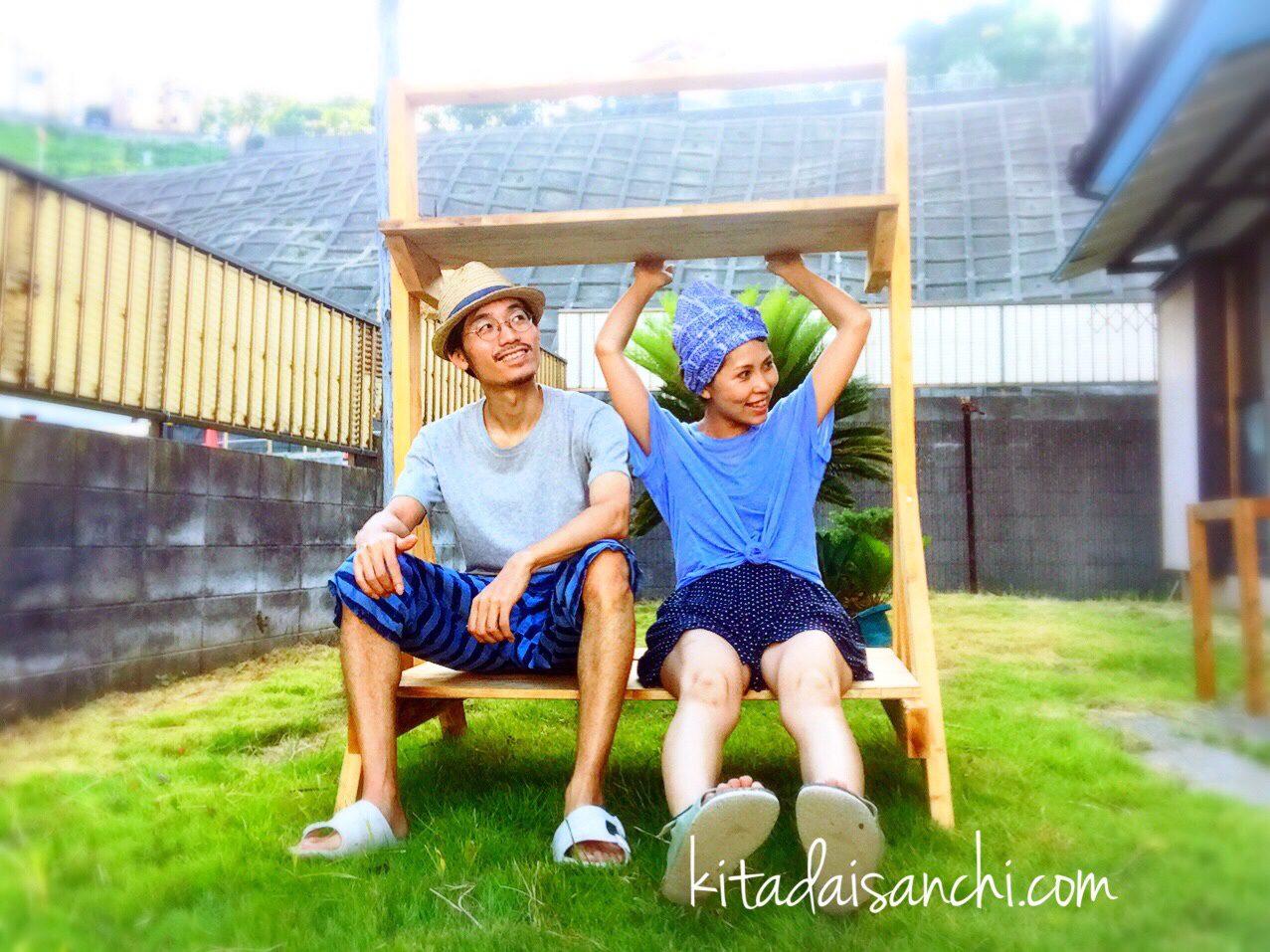 いよいよ明日は、マロニエマルシェが静岡駿府城公園で開催されます✨😊